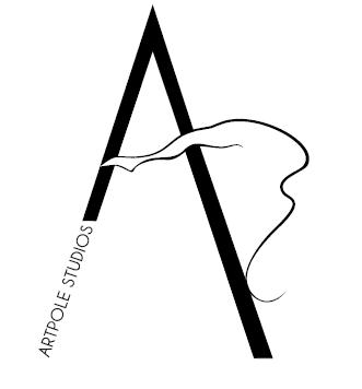 artpole-buda-logo