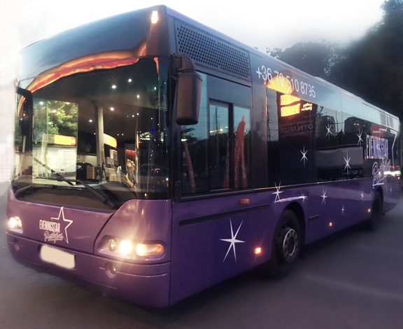 5-30-fos-neoplan-partybusz-kulso-kep