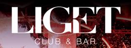 ingyen soron kívüli belépés liget clubba partybuszos érkezéssel
